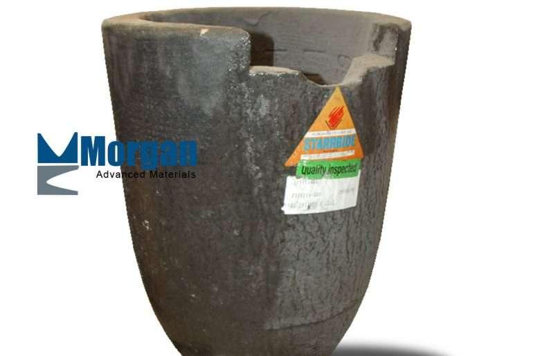 morganmms1
