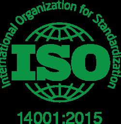 iso14001 2015 nuevo